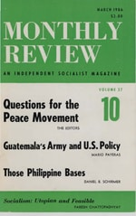 Monthly-Review-Volume-37-Number-10-March-1986-PDF.jpg